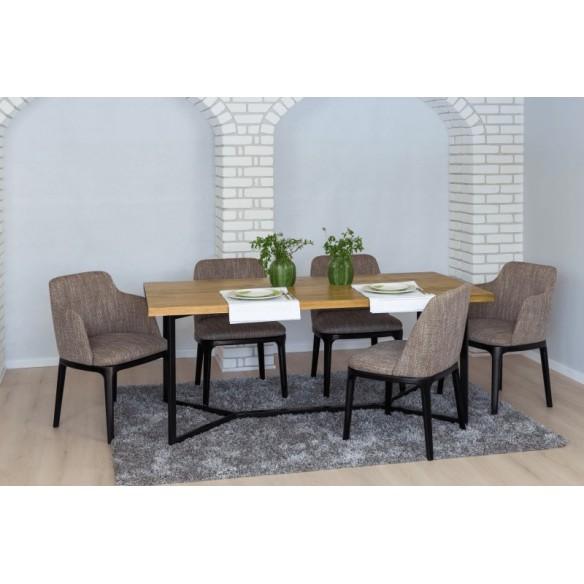Stół loftowy 160