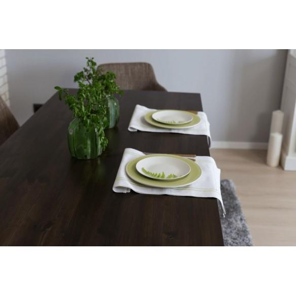 Stół loftowy 180