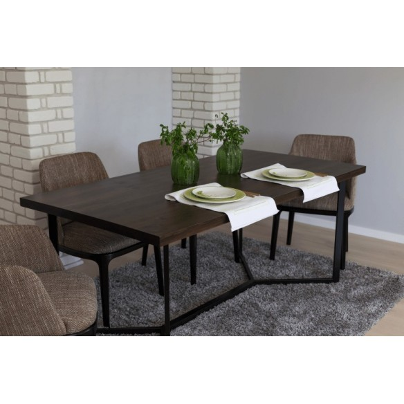 Stół loftowy 200