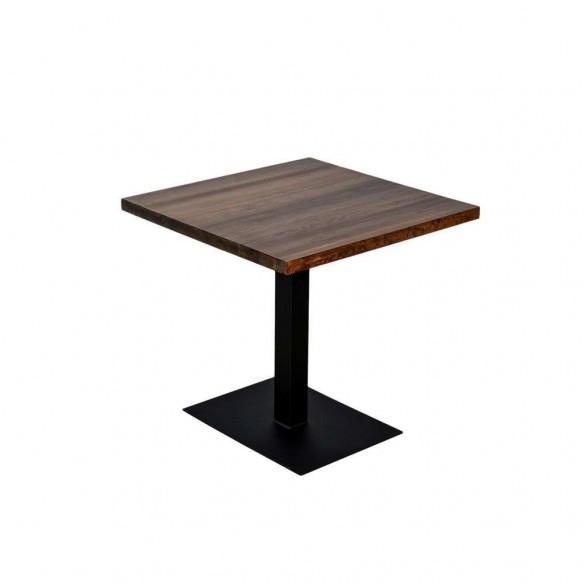 Stół loft do restauracji