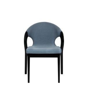 Zaktualizowano Krzesła drewniane w stylu industrialnym i loftowym DI57