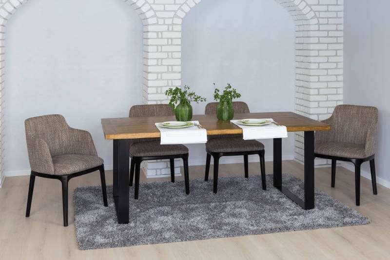 stoły industrialne